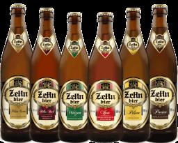 kit zehn bier