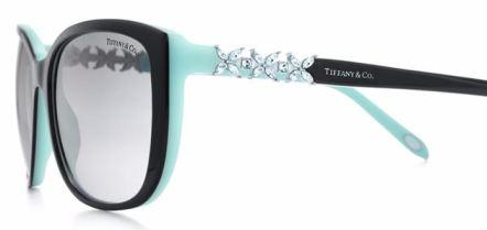 oculos tiffany