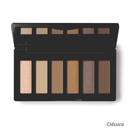 Una_Ciclo09-16_Still_Palette Mix_CLASSICO