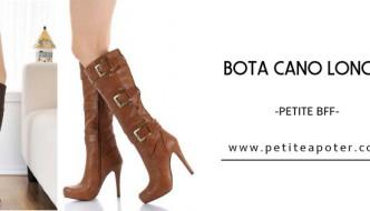 c17397c8363 Tabu  Bota Country – PETITE À PORTER