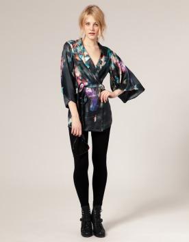 kimono-cintura-marcada