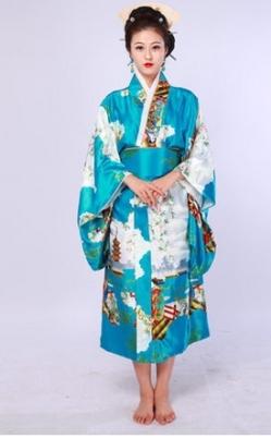kimono-japones-2
