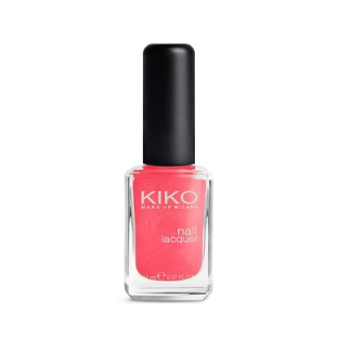 Nail Lacquer 488