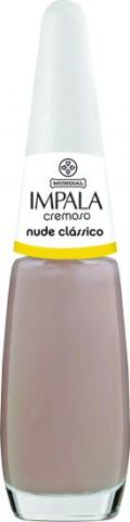 nude classico impala