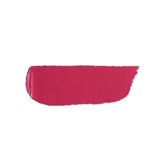 Smart Lipstick 912