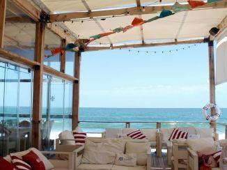 beach club uruguay