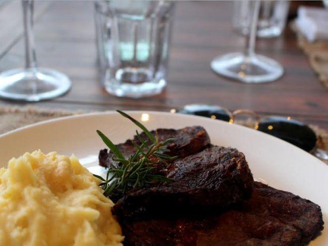 carne uruguaya dicas de viagem uruguay