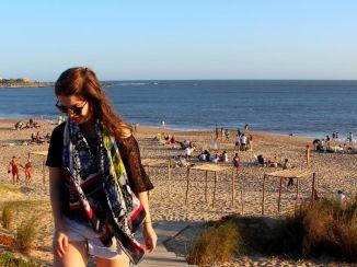 dicas de viagem uruguay punta del este marina menezes
