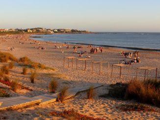 jose ignacio la susana dicas de viagem uruguay