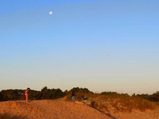 la susana beach club dicas de viagem uruguay