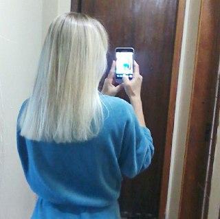 cabelo-cronograma-capilar.jpg