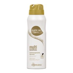 desodorante-48h-cuide-se-be-boticario