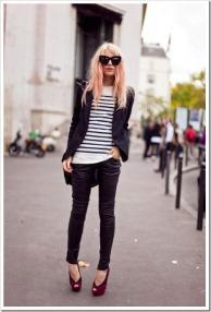 look-minimalista-2