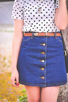 minimalista-jeans-pois