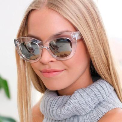 oculosdesoltendencias2017dicasarmacaocoloridatransparente