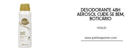 resenha-desodorante-48h-boticario