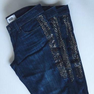 calca-jeans-bordada-com-canutilho