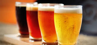 cerveja-oktoberfst-blumenau