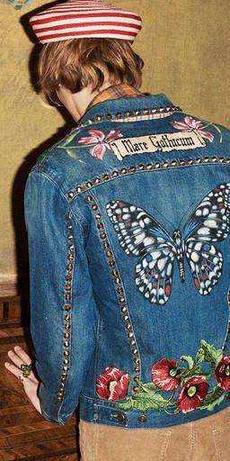 jaqueta-jeans-bordada