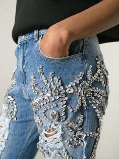 jeans-bordado-com-pedraria