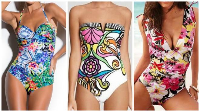 maio-floral-estampado-moda-praia-post-como-usar-baixinha-pode-dicas