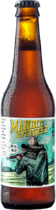 mandic-hoptoberfest-cervejaria-belgard