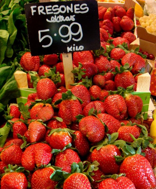 mercat-de-la-boqueria-catalunya1