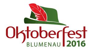 oktoberfest-blumenau-2016