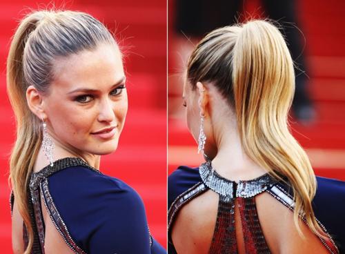ponytaill-rabo-de-cavalo-alto