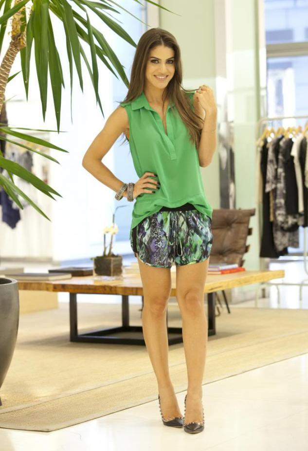 shorts-estampado-como-usar-look
