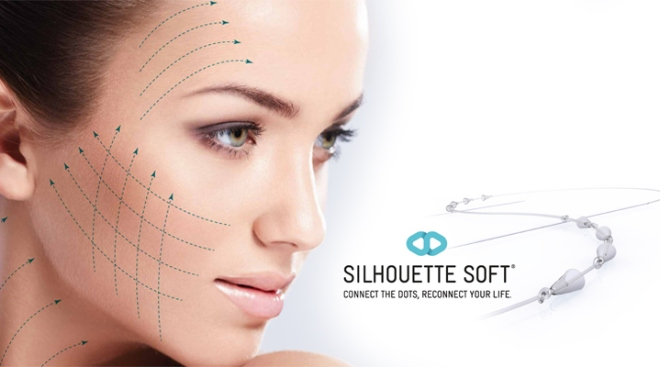 silhouette-soft-lifting-sem-cortes-evento-casa-jaguar