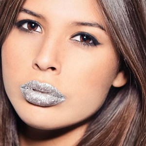 silver-glitter-lip-post-tabu-make-batom