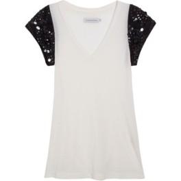 t-shirt-bordada-3
