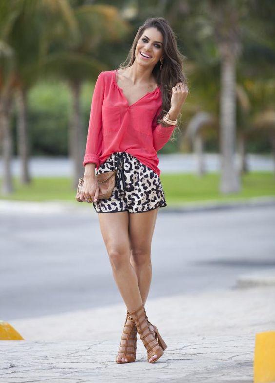 trends-short-estampado-baixinha-pode-como-usar-dicas-look
