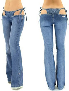 jeans-cintura-baixa-2
