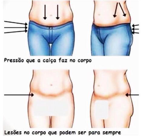 jeans-cintura-baixa.jpg