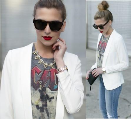 look-com-blazer.jpg