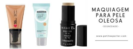 maquiagem-para-pele-oleosa