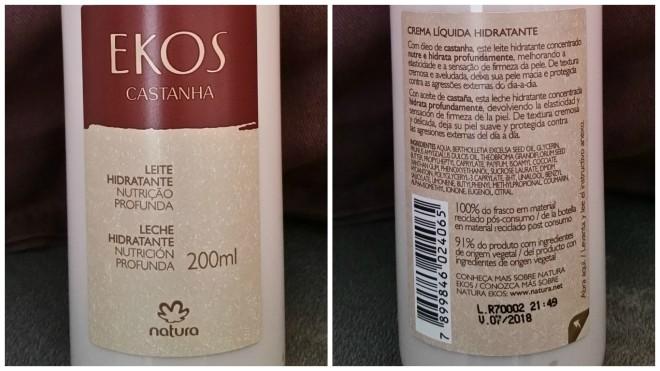 natura-ekos-leite-hidratante