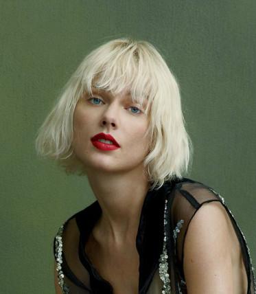 platinum-visage-swedish-pornstar-hair-tendencia-cabelos-tabu