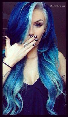 cabelo-azul-de-sereia