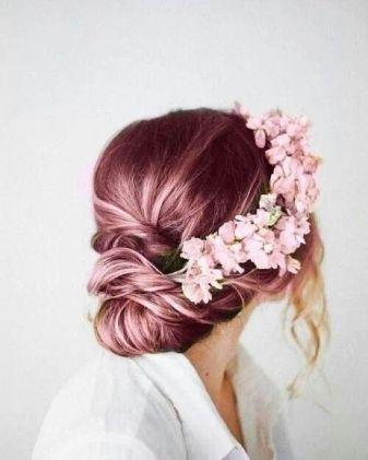 cabelo-cobre-rose