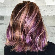 cabelo-de-sereia-cobre-e-roxo