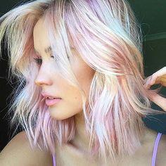 cabelo-de-sereia-loiro