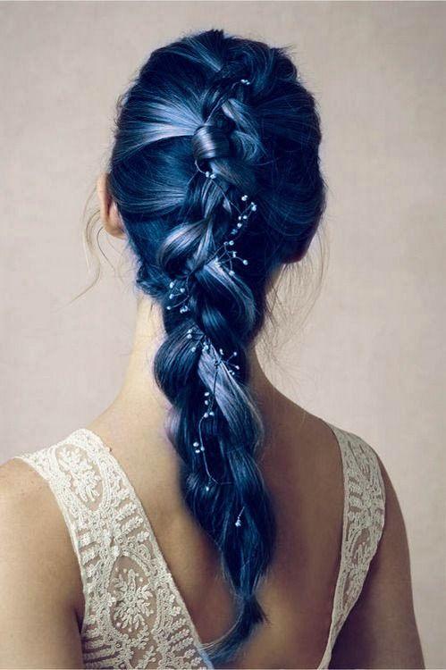 cabelo-mermaid-azul-marinho