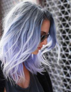 cabelo-mermaid-lilas-long-bob
