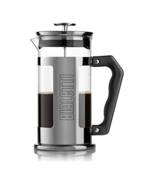 Cafeteira French Press Bialetti 350ml
