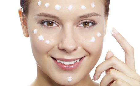 pele hidratada economizar produtos beleza dignidade