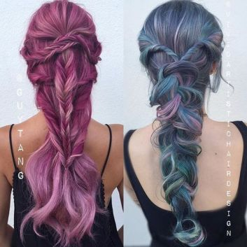 trancas-cabelo-de-sereia-rosa