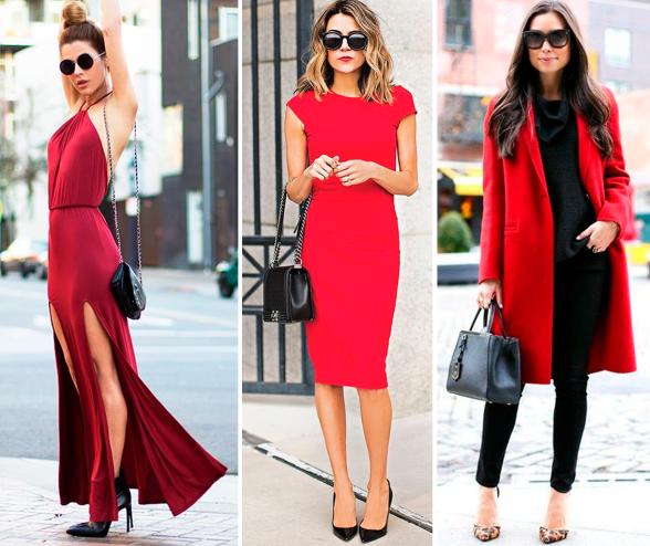 como-usar-look-vermelho-petitebff-cor-vibrante